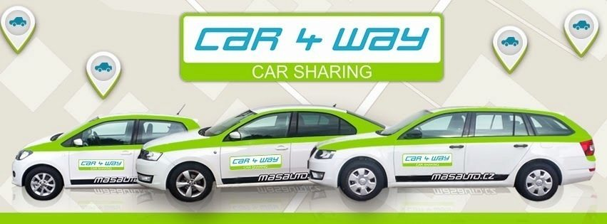 carsharing-car4way