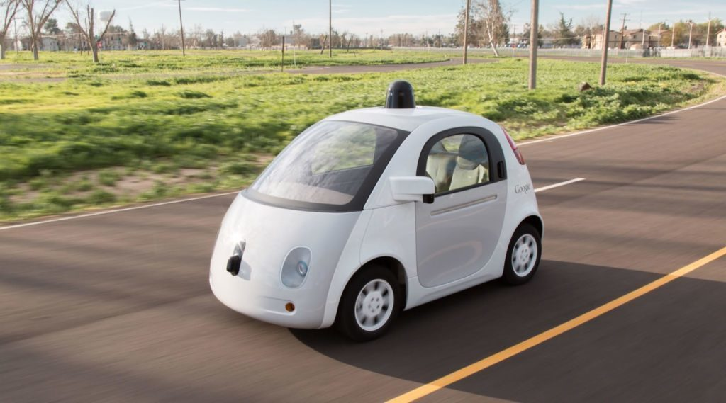 carsharing-google-car