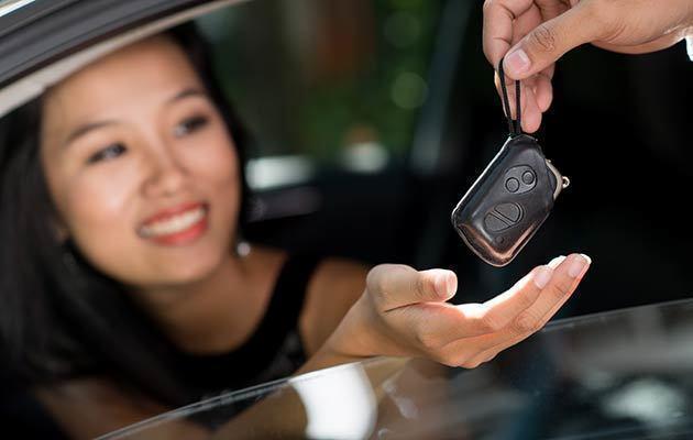 carsharing-klice