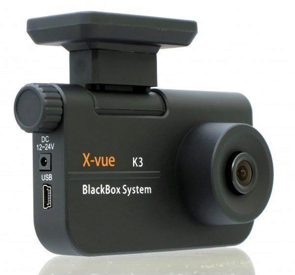 cerna-skrinka-kamera