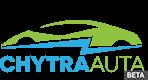 Logo Chytrá Auta