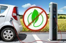 jsou-elektromobily-ekologicke-uvod 2