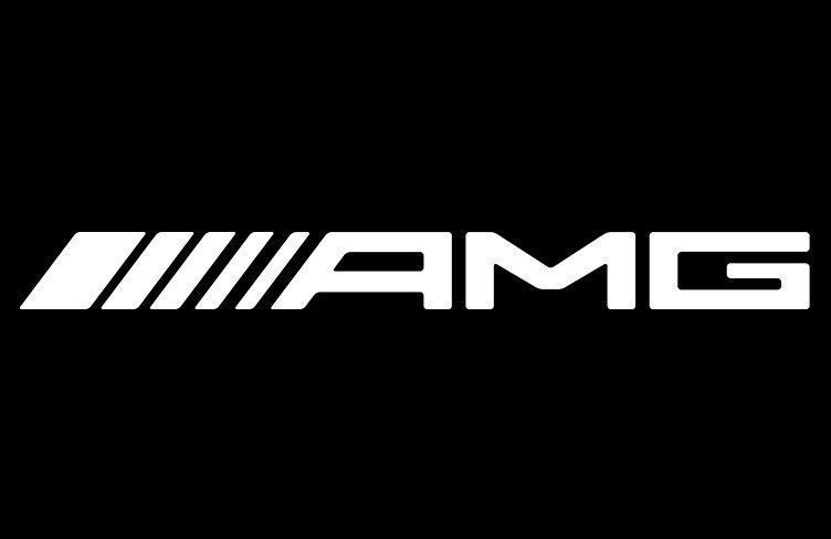 Šéf AMG přiznává revoluci elektromobilů, chystá první model