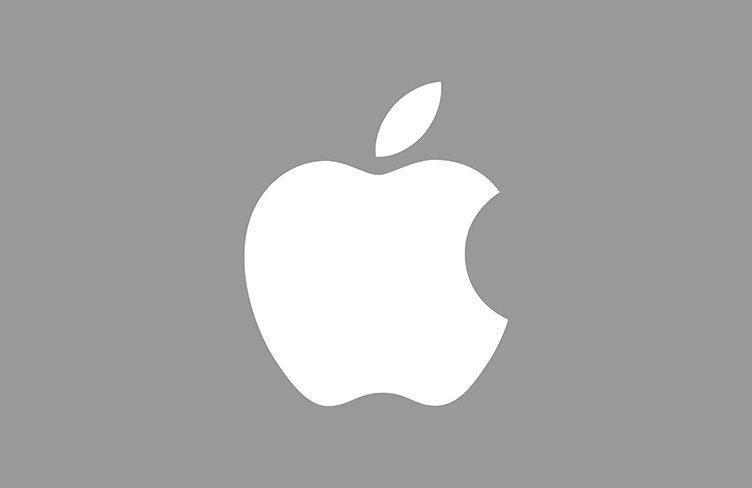 Apple autonomní systém je důležitou součástí vývoje