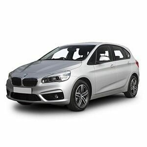 BMW 2 Active Tourer 225xe