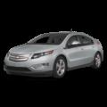 Chevrolet Volt (první generace)