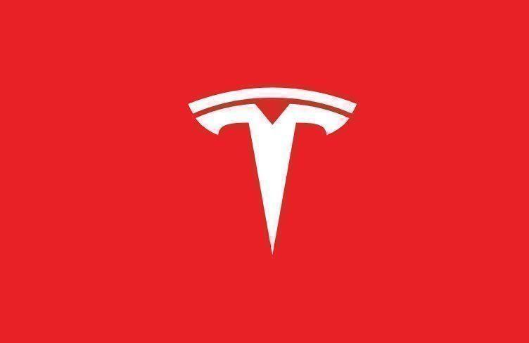 Tesla akcie jsou právě na rekordní hodnotě!