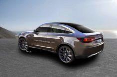 Tesla Model Y bude levnější díky redukci délky kabelů o 95%