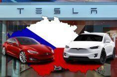 Jak a kde si koupit Teslu v Česku rychle a bezpečně?