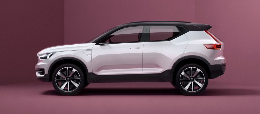volvo-xc40-koncept